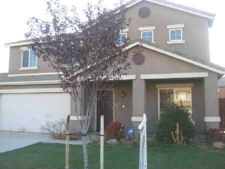 delano california reo homes foreclosures in delano
