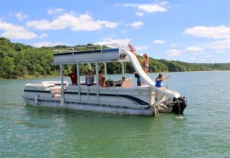 indian lake boat rentals boat rentals indian point