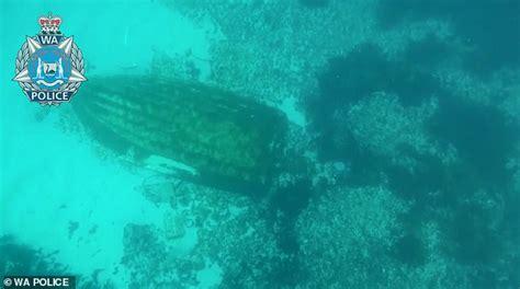fishing boat lost at sea family fishing boat lost at sea has been found but no