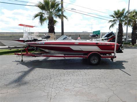 skeeter boats email skeeter sl 190 boats for sale boats