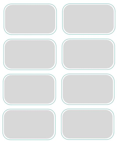 printable ord m label just sweet and simple more printable labels