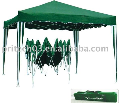 folding gazebo beautiful folding gazebo 12 folding gazebo product