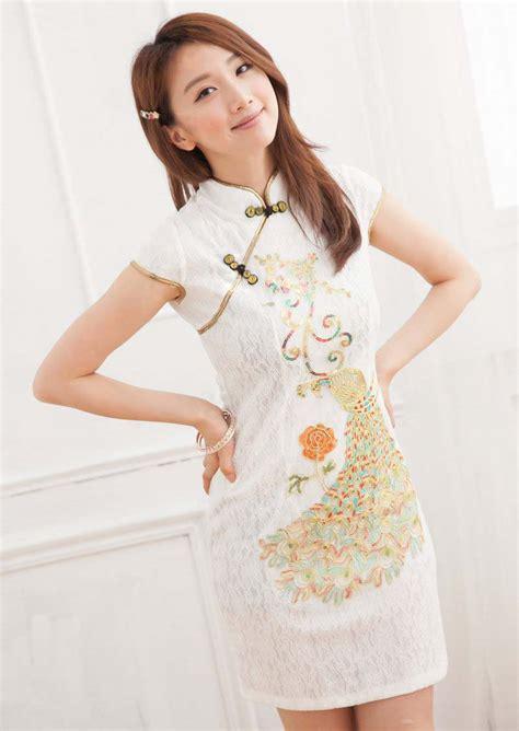 Pusat Grosir Thalita Dress Katun Jepang design model khusus gaun mewah gaun malam dress baju