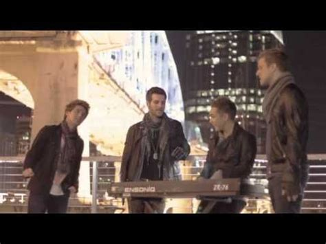 anthem lights best of 2012 mashup cover best of 2012 pop mash up call me maybe payphone wide