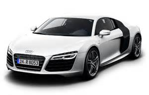 new audi cars images r8 cp v10 5 2fsi 610 q s t audi r8 new cars