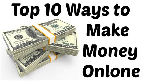 How To Make Money Online India - how to make money online images usseek com