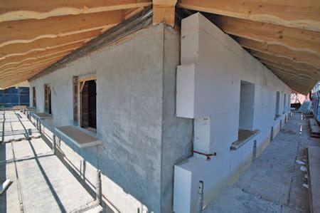 lade da esterno parete rivestimento a cappotto isolamento termico acustico