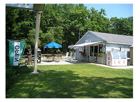 boat rentals nh store on ossipee lake snacks cold and beer gas dock