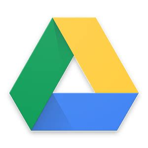 google drive android apps  google play