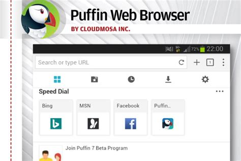android web browser 10 chrome browser alternatives for android computerworld