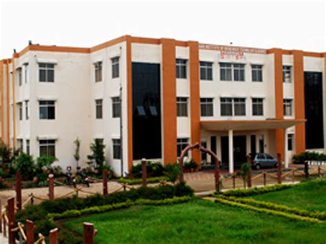 Ait Mba by Alpine Institute Of Technology Ait Ujjain Admissions