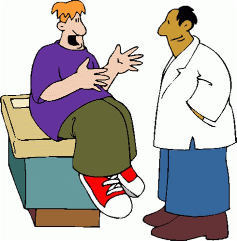 Clipart Patient patient clip cliparts co