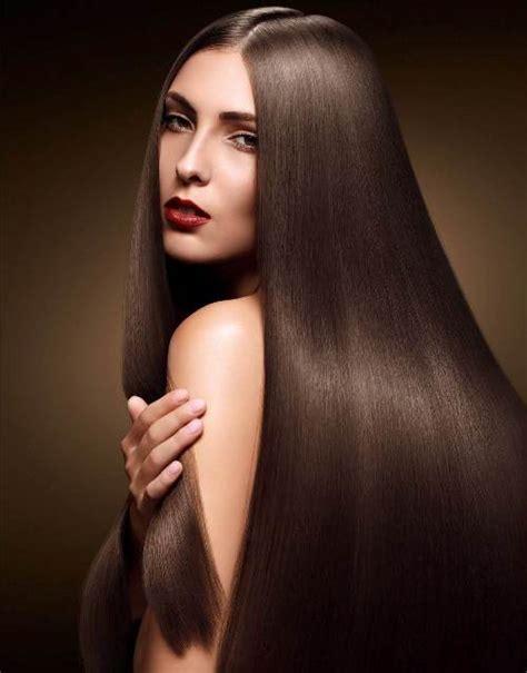 Shoo Makarizo Untuk Meluruskan Rambut cara meluruskan rambut tanpa merusak rambut