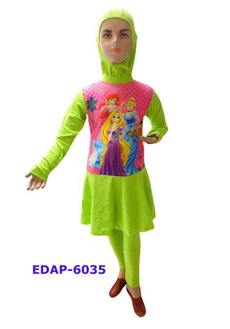 Baju Renang Gw baju anak karakter princes newhairstylesformen2014