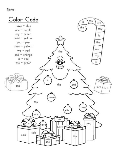 printable language arts games for kindergarten christmas language arts worksheets for kindergarten