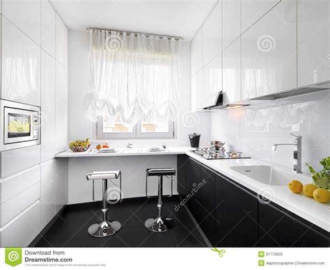 imagenes libres cocina cocina blanca moderna im 225 genes de archivo libres de