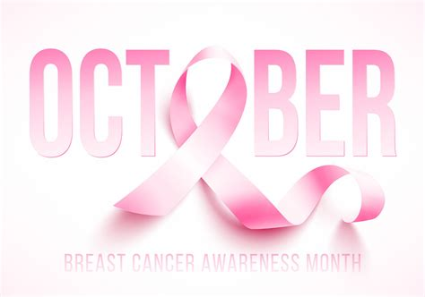 breast cancer awareness breast cancer awareness events south florida parenting