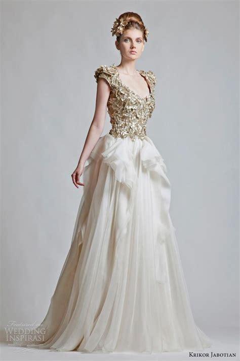 Gaun Wedding Pernikahan gaun pernikahan fashion42beauty