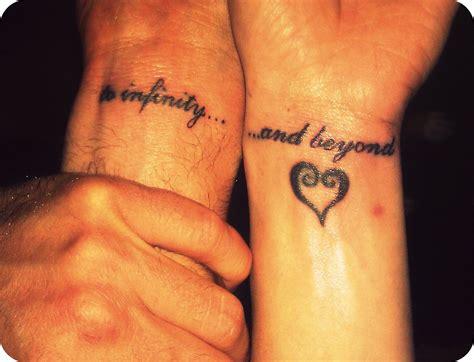 Tatouage Sur L Amour Fashion Designs Cm S Tattoos