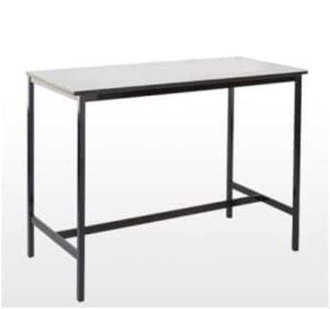 bench science educational furniture archives wave office ltd