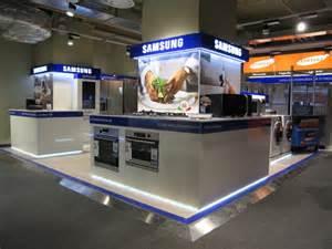 Shop In Samsung Shop In Shop Realizzazioni Gruppo Arredostand