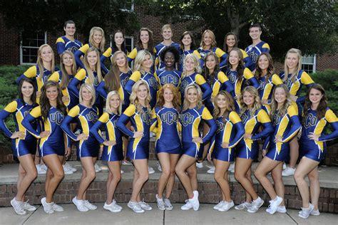 oklahoma state university cheerleaders 2015 oklahoma state university cheerleaders 2015