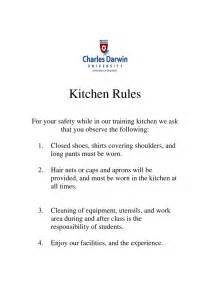 Office Kitchen Etiquette Etiquette Scope Of Work Template Manners