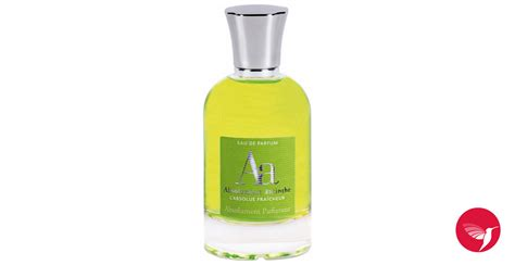 Loving The Absolutemente Absinthe by Absolument Absinthe Absolument Parfumeur Perfume A