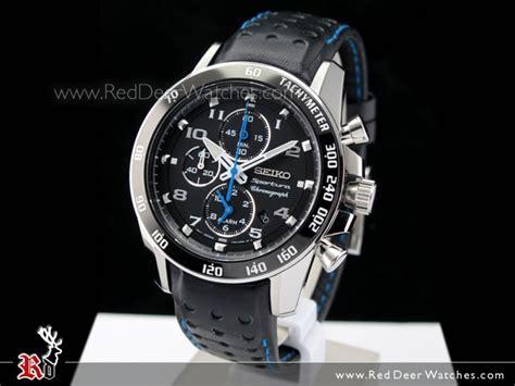 Seiko Sportura Snae79p1 buy seiko sportura chronograph sapphire mens