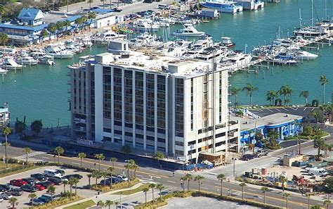 pier house 60 reinforced structures inc rsi concrete contractors and builders in ta florida