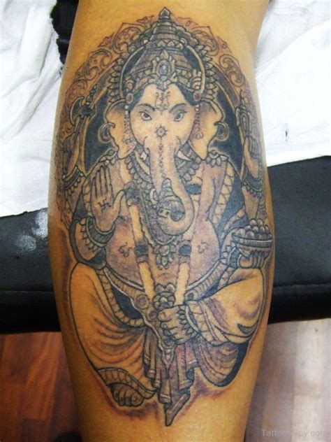 ganesh tattoo in hand hinduism tattoos tattoo designs tattoo pictures page 18