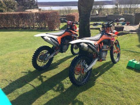 stolen motocross bikes stolen motocross bikes stolen motocross quads stolen
