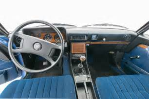 opel commodore interior opel commodore b coup 233 gs e classicbid