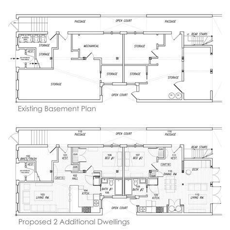 adu unit plans 100 adu unit plans 400 l shaped home plans with