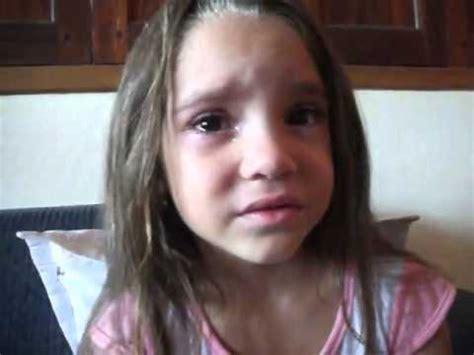 httppimpandhost comimage masha mam 227 e eu quero ser negra youtube