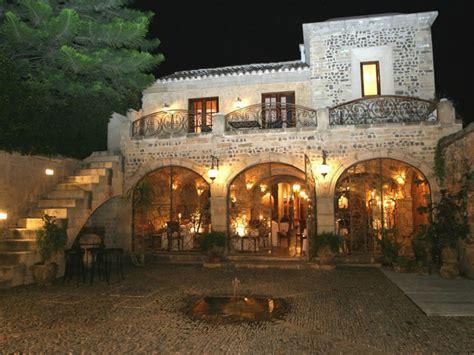 best hotels antigua best 5 antigua guatemala hotels lake atitlan tours and