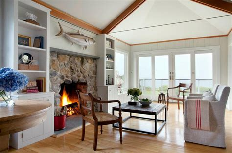 Mobile Home Interior Decorating cozy beachfront cottage style bungalow in rockport