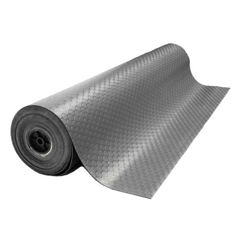 Outdoor Matting Rolls by Quot Coin Grip Quot Rolls Pvc Flooring