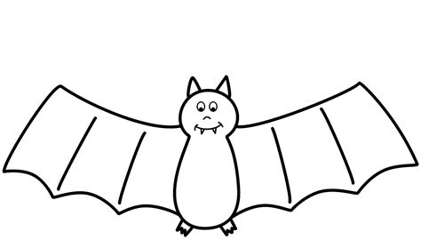 halloween coloring pages bats halloween bat coloring pages festival collections