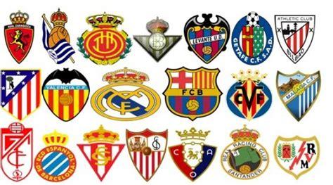 Tas Serut Real Madrid gambar 50 logo klub bola liga inggris bitebrands 4