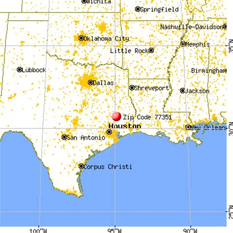 livingston texas map livingston tx pictures posters news and on your pursuit hobbies interests and worries