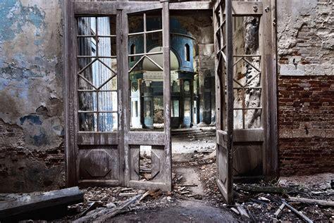abandoned world the 10 most amazing abandoned places of the u s 543