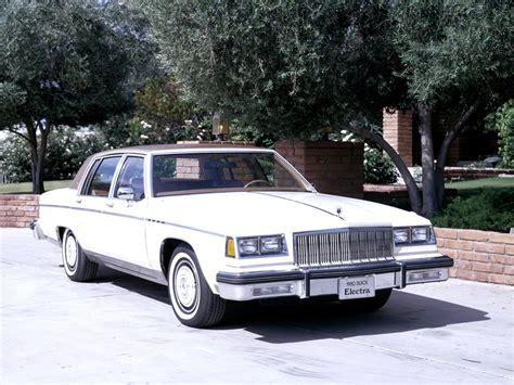 old cars and repair manuals free 1984 buick electra interior lighting service manual how to bleed 1984 buick electra curbside classic 1984 buick electra limited