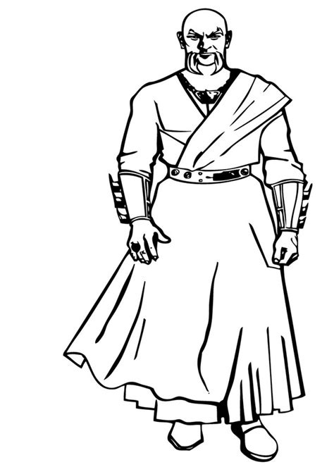 batman enemies coloring pages batman s enemy coloring pages hellokids com