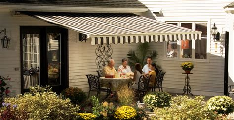 rock awnings home improvement remodeling 1 800 217 6355