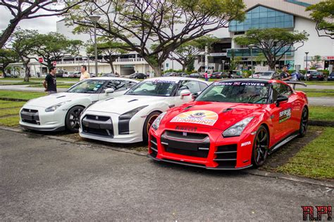 the best nissan gtr best of nissan gt r photos by ahmeng gtspirit