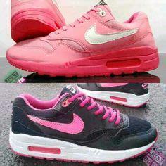 Sepatu Nike Airmax90 37 40 sepatu nike air max 90 flower 0823 4627 5206 telkomsel bbm 5d63f31d sepatu nike