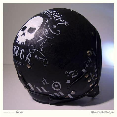 helmet design pinterest 51 best custom paint jobs images on pinterest custom