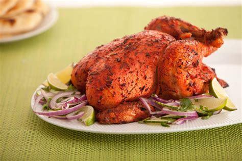 Punjabi Dishes with Unique Flavours to Taste on Baisakhi