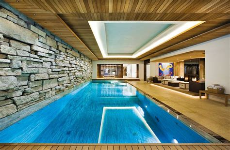 indoor lap pool cost 36 best indoor lap pool images on pinterest lap pools
